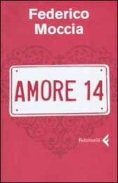 Recensione Libro Amore 14