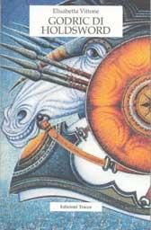 Recensione Libro Godric di Holdsword