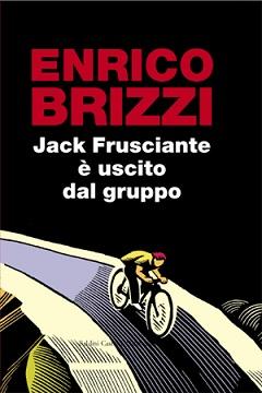 Recensione Libro Jack Frusciante è uscito dal gruppo