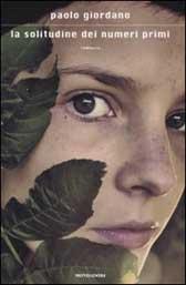 """Recensione Libro """"La solitudine dei numeri primi"""""""
