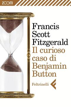 Recensione libro Il curioso caso di Benjamin Button