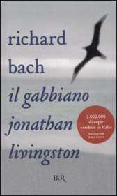 Recensione Libro Il gabbiano Jonathan Livingston