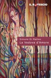 Recensione Libro La vedova d'amore