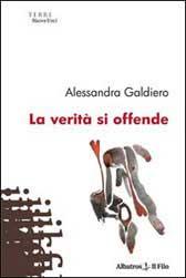 """Recensione libro """"La verità si offende"""""""
