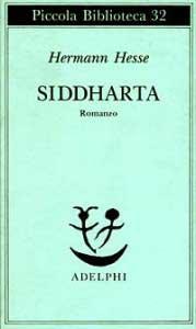Recensione Libro Siddharta