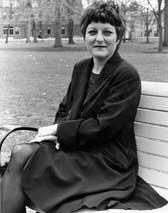 Premio Nobel 2009 per la letteratura a Herta Muller