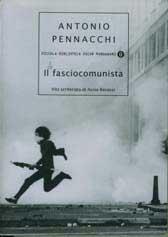 """Recensione libro """"Il Fasciocomunista"""""""