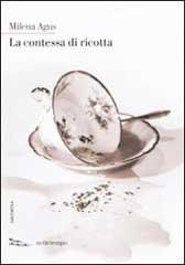 Trama romanzo La contessa di ricotta