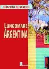 "Recensione libro ""Lungomare Argentina"""