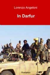Un libro da tenere d'occhio: In Darfur di Lorenzo Angeloni