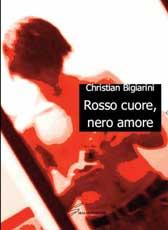 """Recensione libro """"Rosso cuore, nero amore"""""""