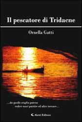 Il pescatore di Tridacne di Ornella Gatti: recensione libro