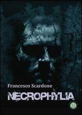 """Recensione Libro """"Necrophylia"""""""