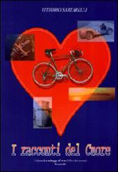 """Recensione Libro """"I racconti del cuore"""""""