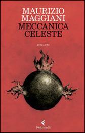 """Trama Romanzo """"Meccanica celeste"""""""