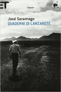Trama Romanzo Quaderni di Lanzarote