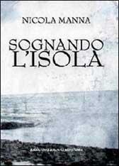 "Recensione Libro ""Sognando l'isola"""
