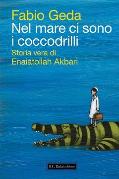 Trama Romanzo Nel mare ci sono i coccodrilli