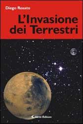 """Recensione Libro """"L'invasione dei terrestri"""""""
