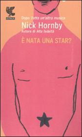 Trama Romanzo E' nata una star?
