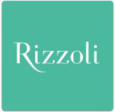 Casa Editrice Rizzoli