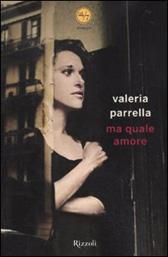 """Recensione Libro """"Ma quale amore"""""""