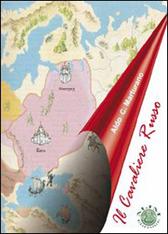 """Recensione Libro """"Il cavaliere russo"""""""