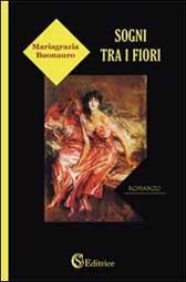 """Recensione Libro """"Sogni tra i fiori"""""""