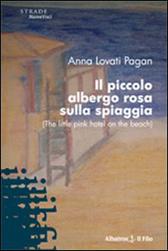 """Recensione Libro """"Il piccolo albergo rosa sulla spiaggia"""""""