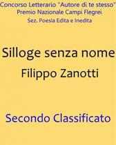 Silloge senza nome di Filippo Zanotti