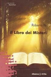 """Recensione libro """"Il libro dei misteri"""""""
