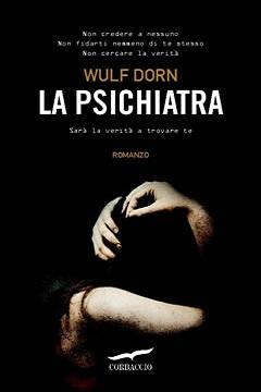 Trama Romanzo La psichiatra