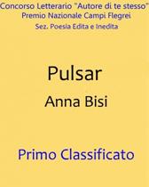 """Recensione """"Pulsar"""""""