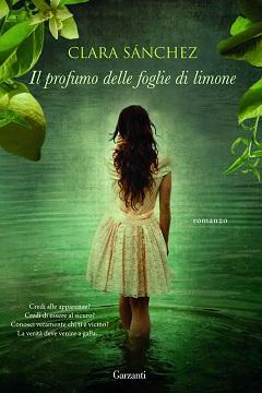 Trama Romanzo Il profumo delle foglie di limone