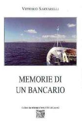 Recensione Libro Memorie di un bancario