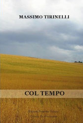 """Recensione Libro """"Col tempo"""""""