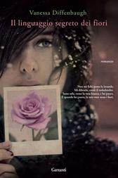 """Trama Romanzo """"Il linguaggio segreto dei fiori"""""""