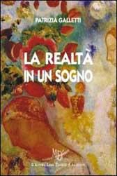 """Recensione Libro """"La realtà in un sogno"""""""