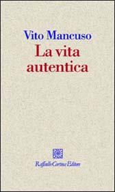 """Trama Romanzo """"La vita autentica"""""""