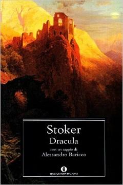 Trama Libro Dracula
