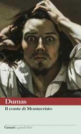 """Trama Libro """"Il Conte di Montecristo"""""""