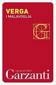 Trama Romanzo I malavoglia