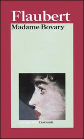 "Trama Romanzo ""Madame Bovary"" di Gustave Flaubert"