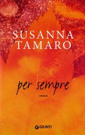 "Trama Romanzo ""Per sempre"""