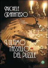 """Recensione libro """"L'ultimo tassello del puzzle"""""""