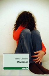 """Recensione libro """"Reazioni"""""""