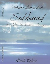 "Recensione Libro ""Sadalsuud"""