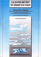 """Recensione Libro """"La punta dei libri un paese sul mare"""""""