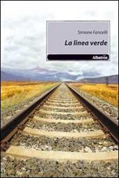 """Recensione Libro """"La linea verde"""""""