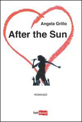 "Recensione libro ""After the Sun"""